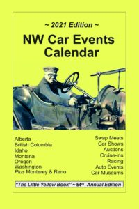 Oregon Events Calendar 2021 Pictures
